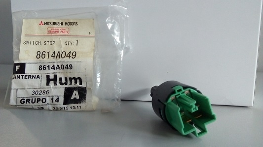Model main comprar interruptor lanterna freio outlander 6065564ab2