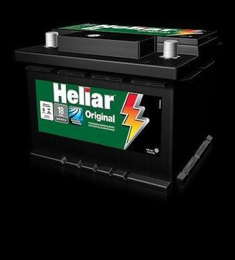Model main promoo bateria heliar original 60 ah 20161127153202 38b0d7e0d1