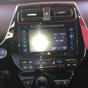 Thumb large comprar prius 1 8 16v hibrido 4p automatico 226 675fafde05