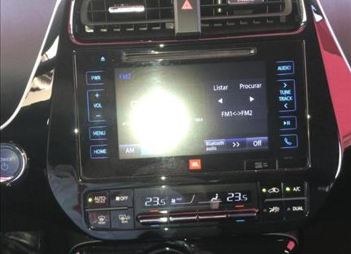 Used model comprar prius 1 8 16v hibrido 4p automatico 226 675fafde05