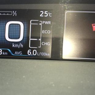 Thumb large comprar prius 1 8 16v hibrido 4p automatico 226 3e3415c9df