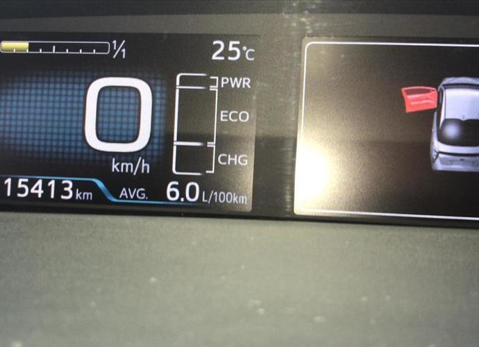 Used model comprar prius 1 8 16v hibrido 4p automatico 226 3e3415c9df