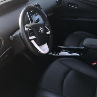 Thumb large comprar prius 1 8 16v hibrido 4p automatico 226 81e5a3c293