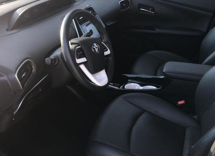 Used model comprar prius 1 8 16v hibrido 4p automatico 226 81e5a3c293
