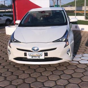 Thumb large comprar prius 1 8 16v hibrido 4p automatico 226 065084f2a0