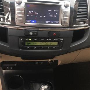 Thumb large comprar hilux sw4 3 0 srv 4x4 7 lugares 16v turbo intercooler diesel 4p automatico 2015 226 b7438df49e