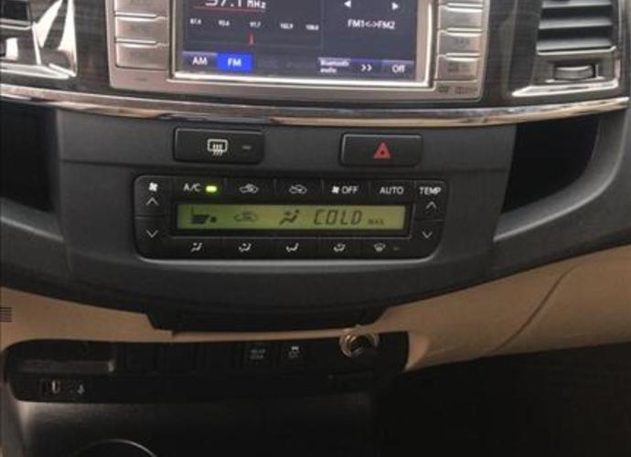 Used model comprar hilux sw4 3 0 srv 4x4 7 lugares 16v turbo intercooler diesel 4p automatico 2015 226 b7438df49e