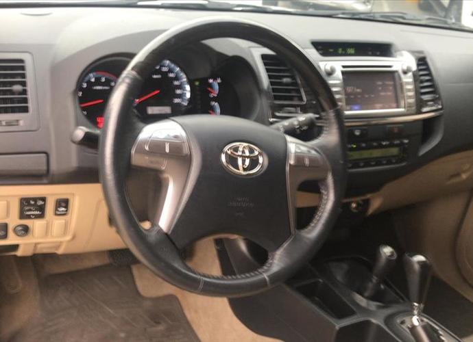 Used model comprar hilux sw4 3 0 srv 4x4 7 lugares 16v turbo intercooler diesel 4p automatico 2015 226 12debf8dad