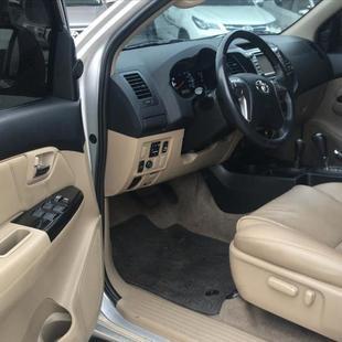 Thumb large comprar hilux sw4 3 0 srv 4x4 7 lugares 16v turbo intercooler diesel 4p automatico 2015 226 49938e5d0c