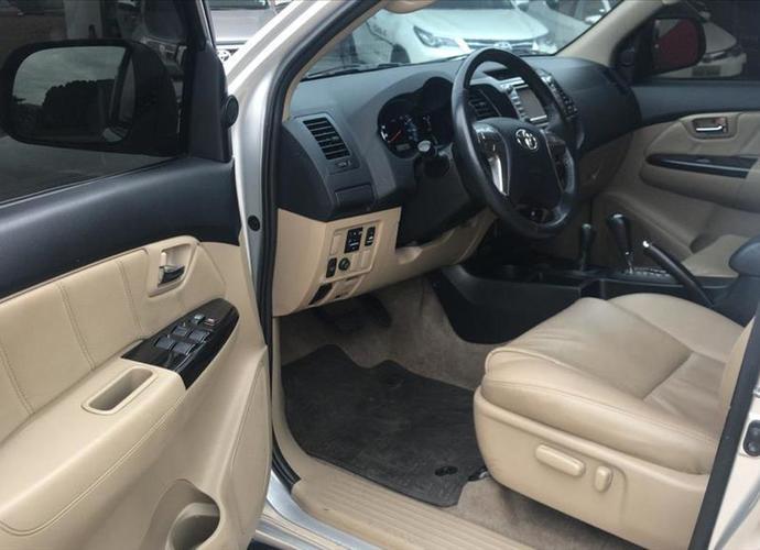 Used model comprar hilux sw4 3 0 srv 4x4 7 lugares 16v turbo intercooler diesel 4p automatico 2015 226 49938e5d0c