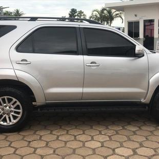 Thumb large comprar hilux sw4 3 0 srv 4x4 7 lugares 16v turbo intercooler diesel 4p automatico 2015 226 8a8ee2e4a4