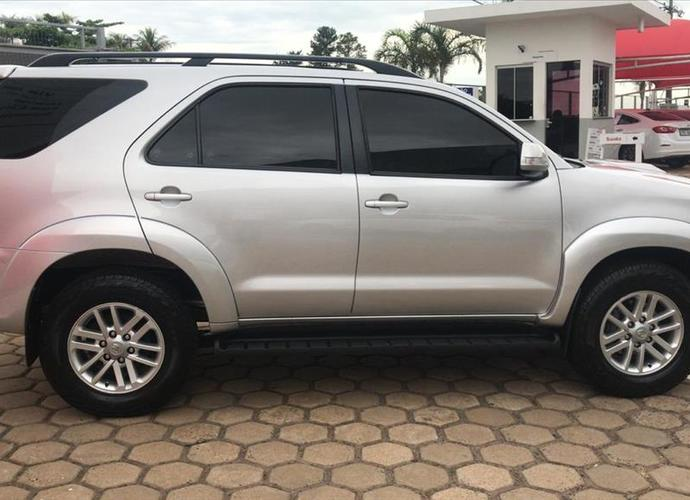 Used model comprar hilux sw4 3 0 srv 4x4 7 lugares 16v turbo intercooler diesel 4p automatico 2015 226 8a8ee2e4a4