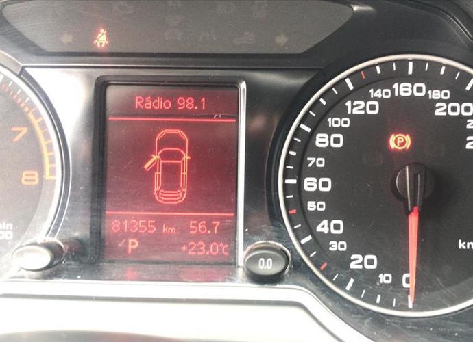 Used model comprar q5 2 0 tfsi ambiente 16v 211cv gasolina 4p automatico 226 72786e7da2