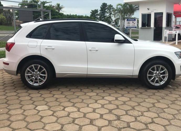 Used model comprar q5 2 0 tfsi ambiente 16v 211cv gasolina 4p automatico 226 7e3757bb7a