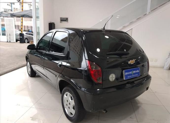 Used model comprar celta 1 0 mpfi lt 8v 5 43b853e439