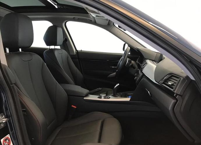 Used model comprar 320i 2 0 gt sport 16v turbo 2016 275 155bbcfa3a