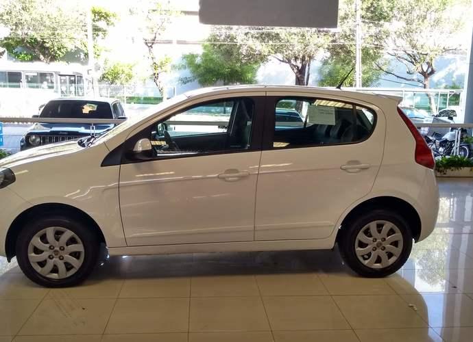 Used model comprar palio attractive 1 0 330 bd9da07fa4