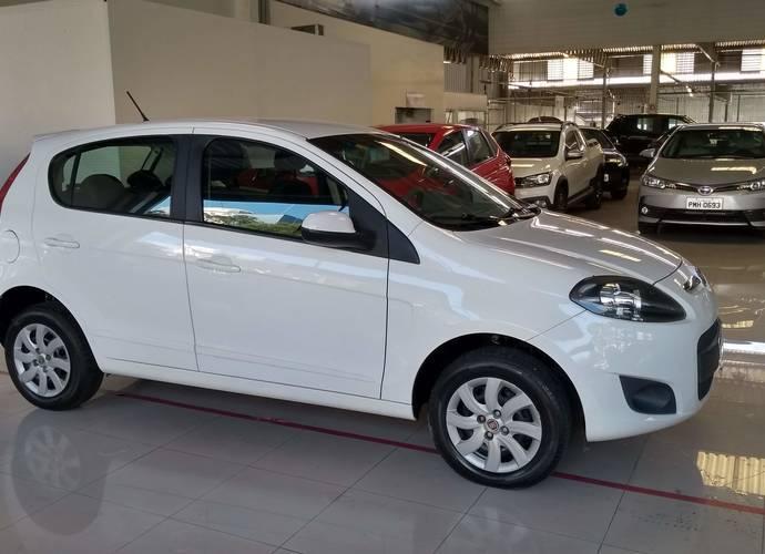 Used model comprar palio attractive 1 0 330 1f4ada25c8