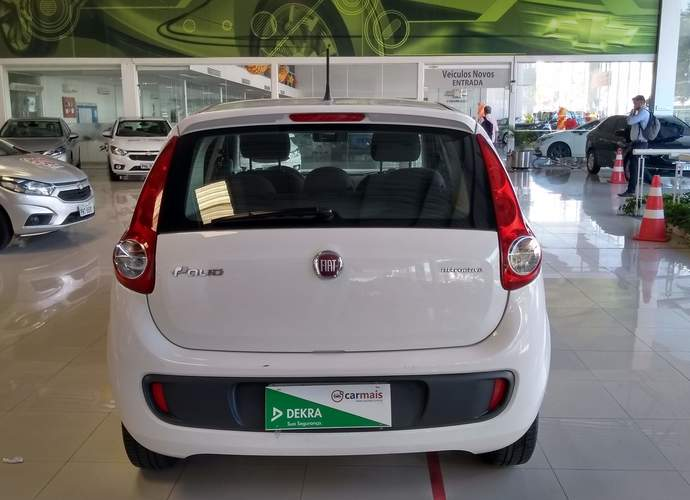 Used model comprar palio attractive 1 0 330 efd2a06676