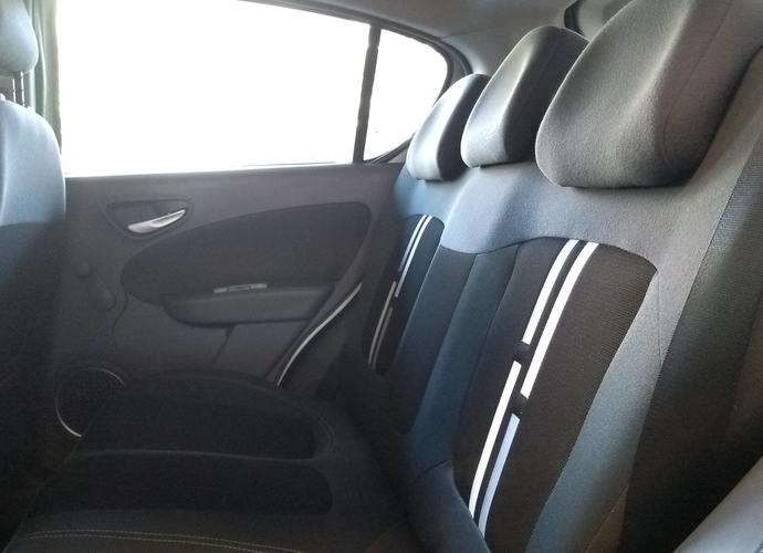 Used model comprar palio attractive 1 0 330 8f0c1e8b7b