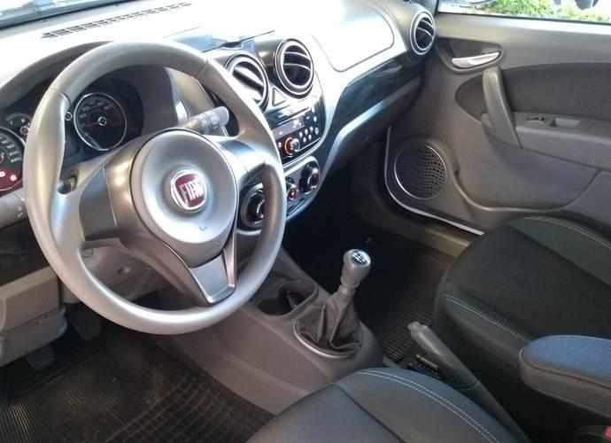 Used model comprar palio attractive 1 0 330 63563353aa