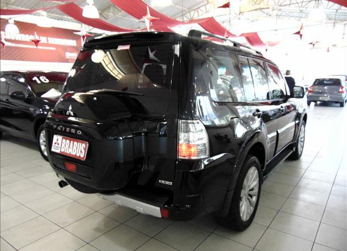 Used model comprar pajero full 3 8 hpe 4x4 v6 24v 306 47d7f637 4c92 4a26 a06d c2b17f60c4ae 4aae09bfac