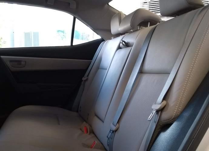 Used model comprar corolla 2 0 xei multi drive 330 22bd8520c5