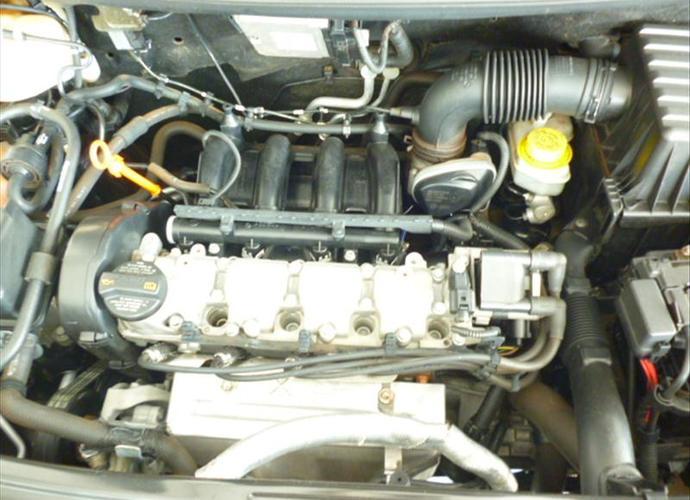 Used model comprar fox 1 6 mi prime 8v 2011 466 630011086e