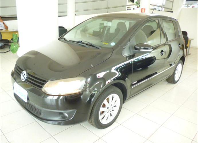Used model comprar fox 1 6 mi prime 8v 2011 466 232649b382