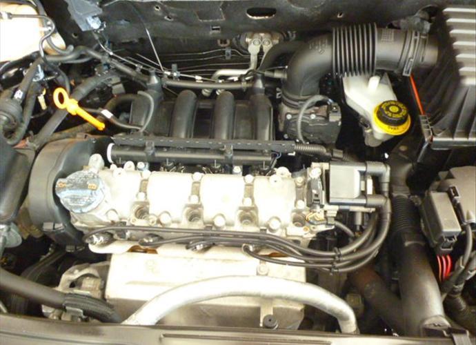 Used model comprar fox 1 6 mi 8v 467 1eb7ff4f21