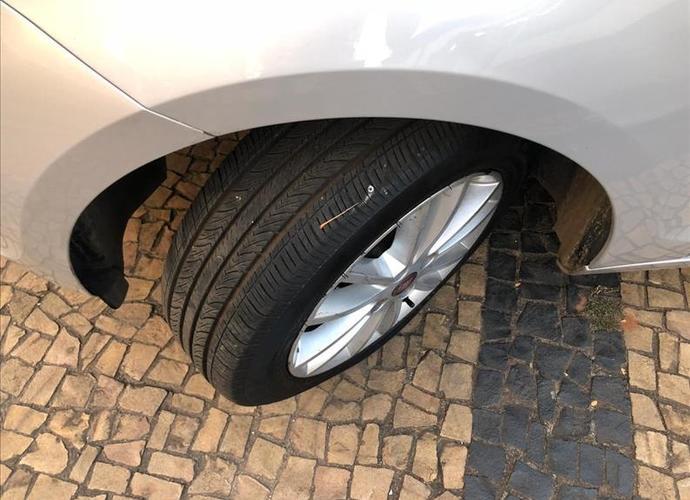 Used model comprar palio 1 6 mpi essence 16v 470 7033b2c9bd