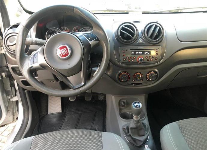 Used model comprar palio 1 6 mpi essence 16v 470 f3438cf4fb
