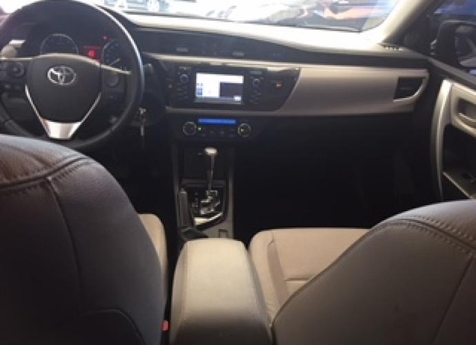Used model comprar corolla 2 0 xei 16v flex 4p automatico 366 923bcc81dc