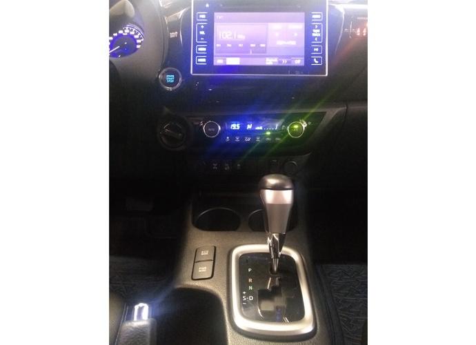 Used model comprar hilux 2 8 tdi srx cd 4x4 aut 4p 422 b03599fbe1