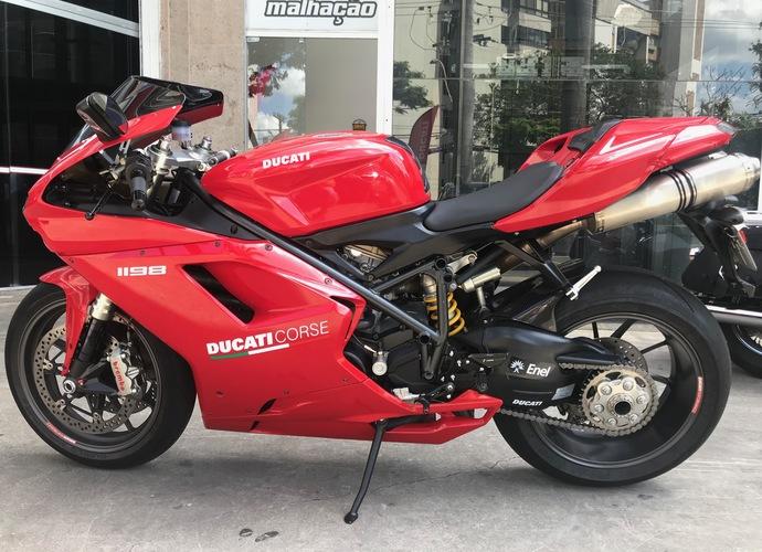 Used model comprar ducati 1198 338 3ae1d54efc
