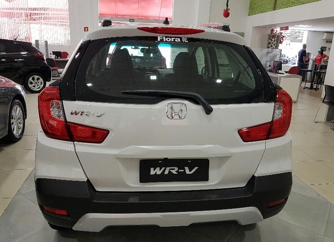 galeria WR-V