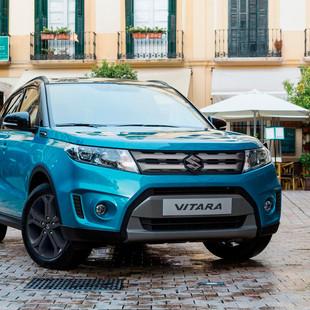 Thumb large comprar vitara 2018 7a9d65d350