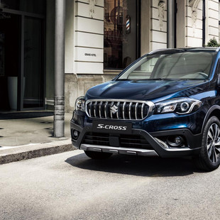 Thumb large comprar s cross 2019 5e474a47cf