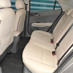 Hyundai HB20S 1.0 Tgdi Evolution