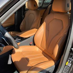 BMW 530e 2.0 16V TWINPOWER HÍBRIDO M SPORT AUTOMÁTICO