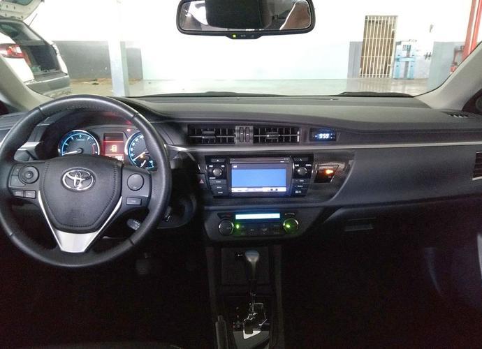 Used model comprar corolla xei 2 0 flex 16v aut 123 d497fd808f