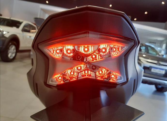galeria Z900