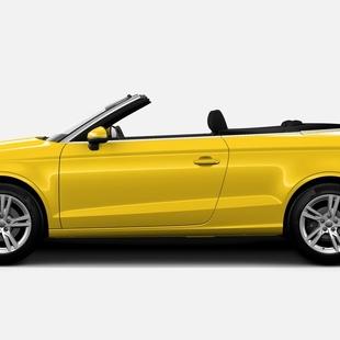 Thumb large comprar a3 cabriolet 7e5a4ac6 b43b 42cb 8449 e750689f9109 96e93b1d3d