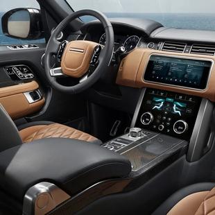 Thumb large comprar range rover 2019 2cadd29527