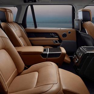 Thumb large comprar range rover 2019 5cd9fda8e0