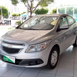 Chevrolet ONIX LT 1.0