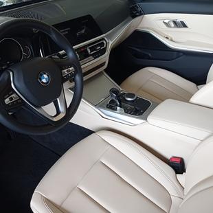 BMW BMW 320 GP BMW 320 GP