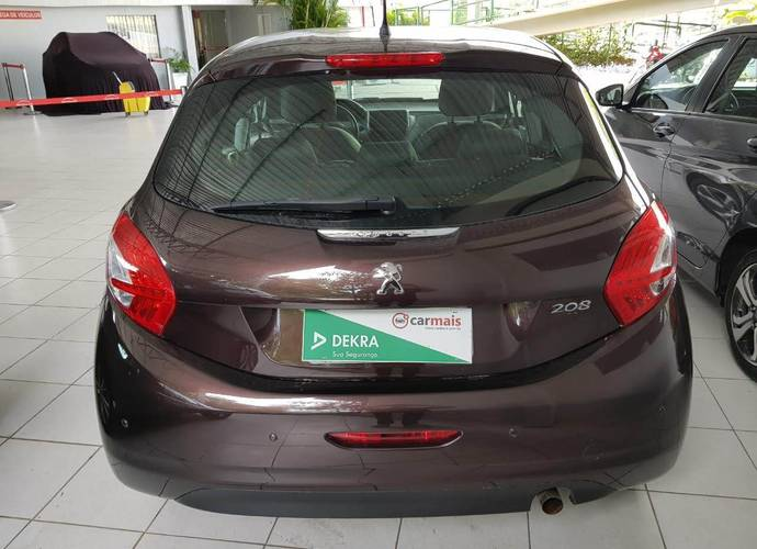 Used model comprar 208 active pack 104 e05286fa68