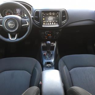 Thumb large comprar jeep compass jeep compass longitude 451 882268434c
