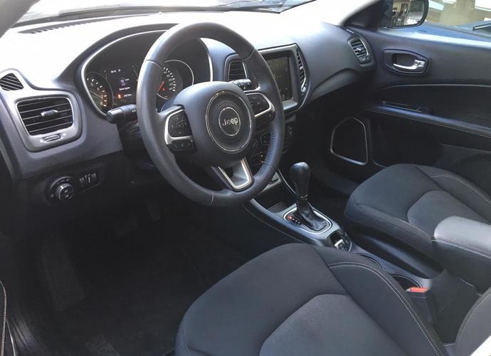 Used model comprar jeep compass jeep compass longitude 451 e8887815a0